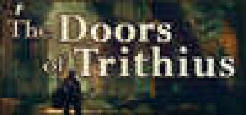 The Doors of Trithius
