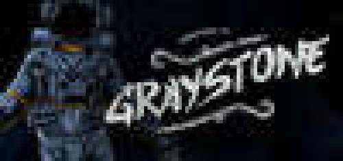 Welcome To Graystone