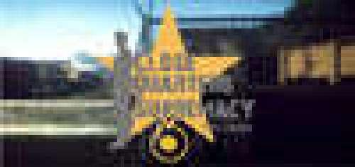 Close Quarters Supremacy The Legis