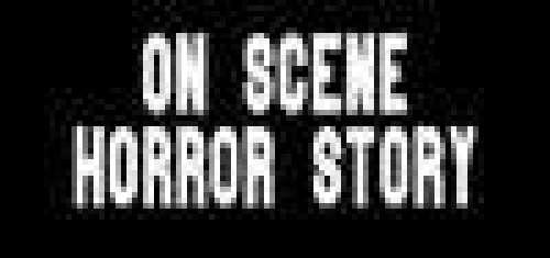 On Scene - The Horror Stories of Fred & Karen