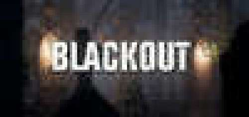 BLACKOUT (INNERVISION)