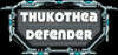 Thukothea Defender