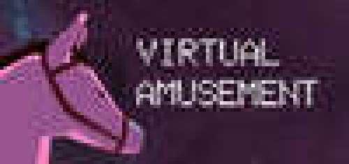 Virtual Amusement