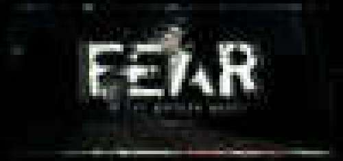 Fear in The Modern House - CH3