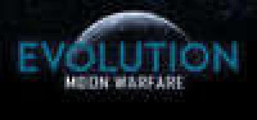 Evolution: Moon Warfare
