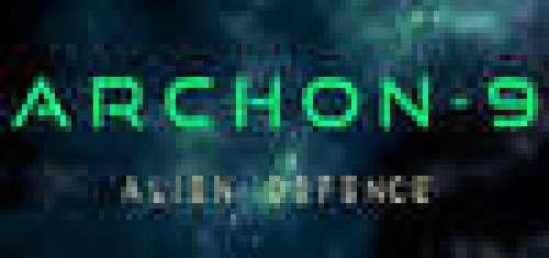 Archon-9 : Alien Defense