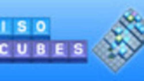 IsoCubes