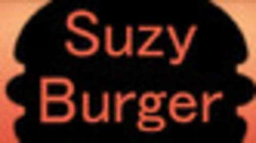 Suzy Burger
