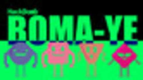 Hack Bomb BOMA-YE