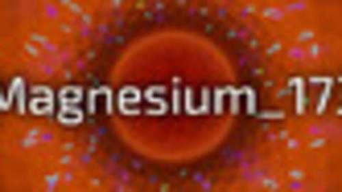 Magnesium_173