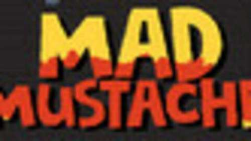 Mad Mustache