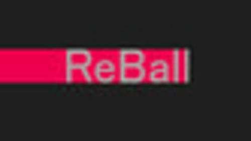 ReBall