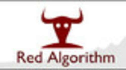 Red Algorithm