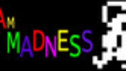 Am Madness