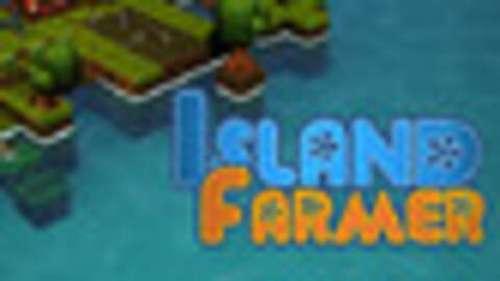 Island Farmer