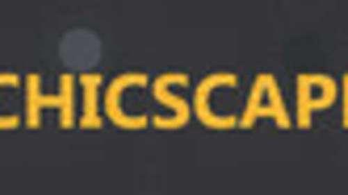 ChicScape
