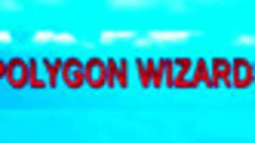 Polygon Wizards