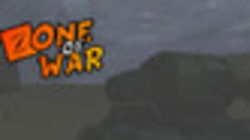 Zone Of War