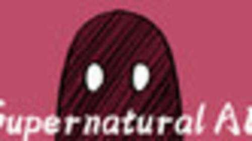Supernatural AE