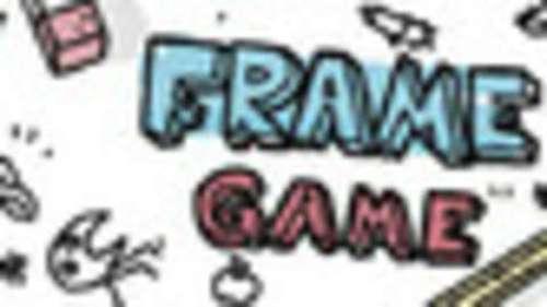 Frame Game