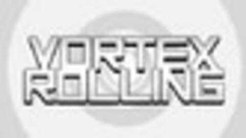 Vortex Rolling