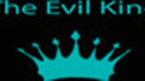 TheEvilKing