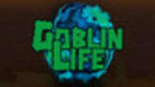 Goblin.Life