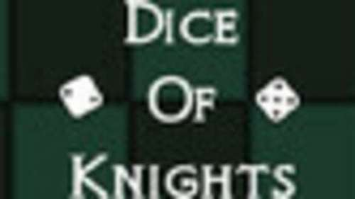 Dice Of Knights