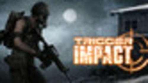 Trigger Impact