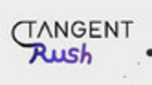 Tangent Rush