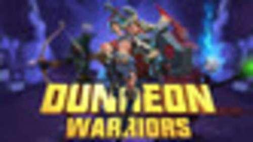 Dungeon Warriors