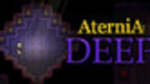 Aternia: Deep