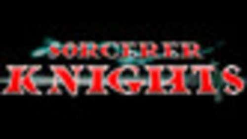 Sorcerer Knights