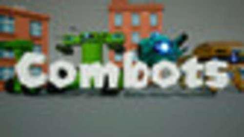 Combots