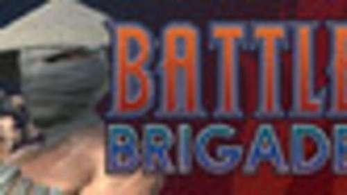 Battle Brigade