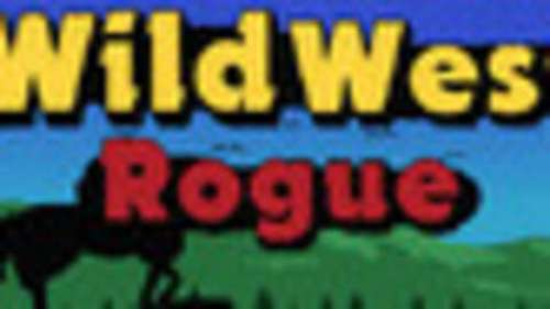 Wild West Rogue