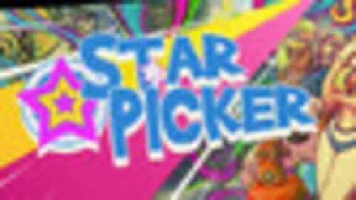 StarPicker
