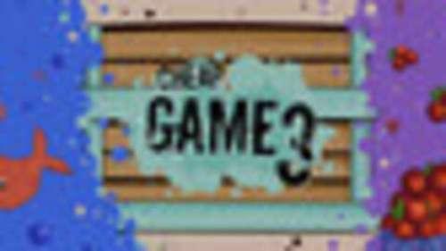 Cheap Game 3