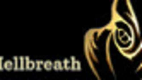 Hellbreath