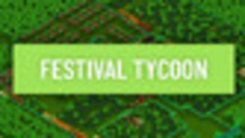Festival Tycoon