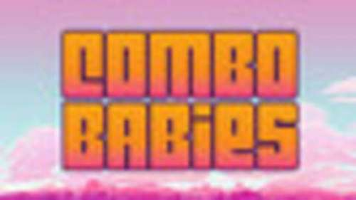 Combo Babies