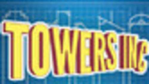 Towers Inc.