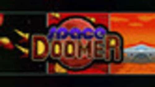 Space Doomer