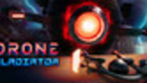 Drone Gladiator