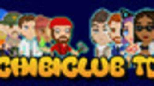 ChibiClubTD