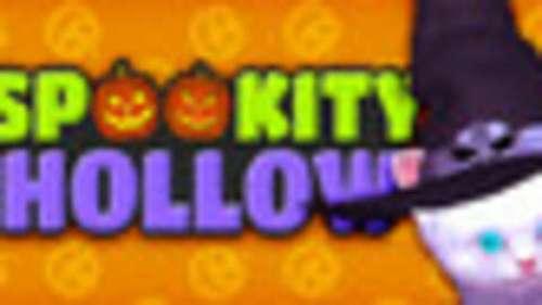 Spookity Hollow