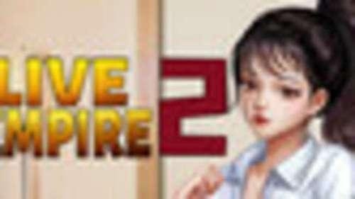 Live Empire 2