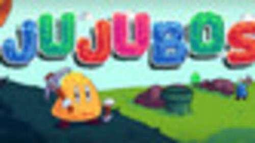 Jujubos Puzzle