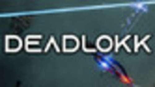Deadlokk