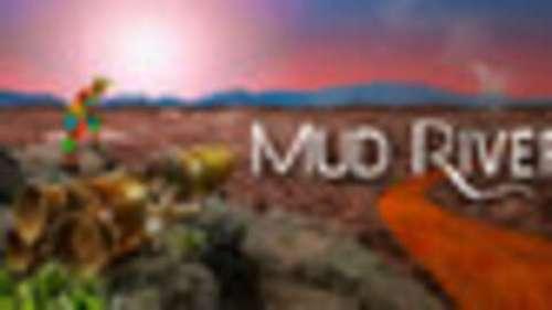 Mud River